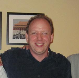 Matt Conklin